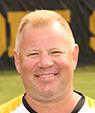 Bob Matthys Head Coach.jpg