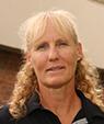 Diane Lichtenberg.JPG