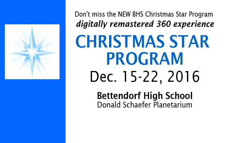 Christmas Star Slider.jpg