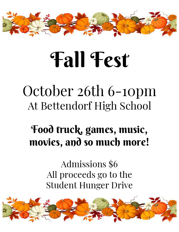 BHS_StuCo_Fall_Fest_-_Oct26.jpg