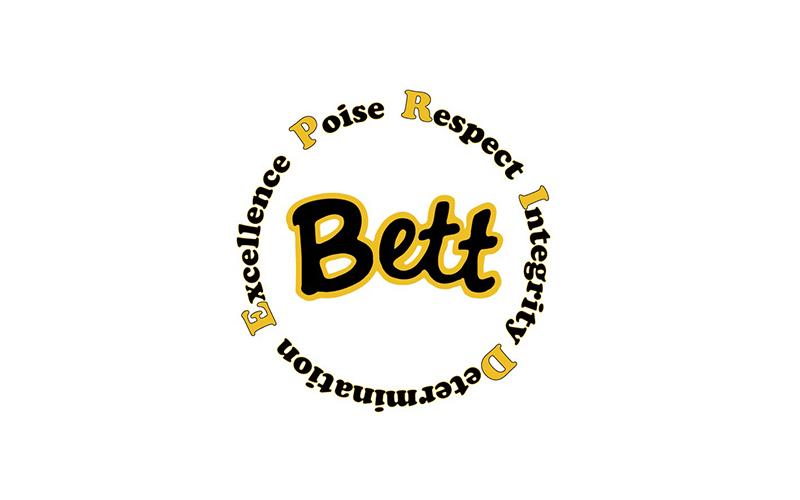 Bett Pride 800.jpg