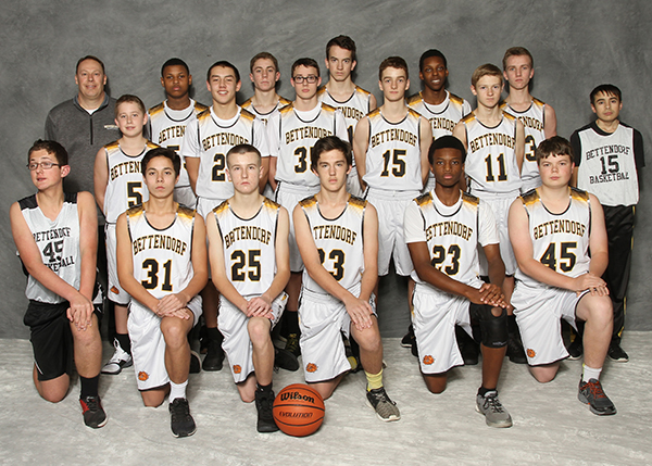 Gold_Freshman_Boys_Basketball.jpg