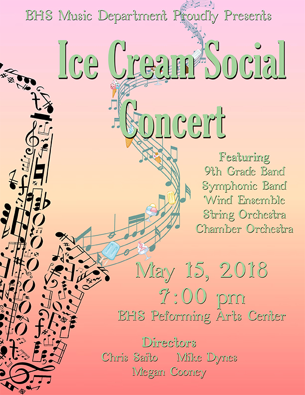 IceCreamSocialConcert-May15.jpg