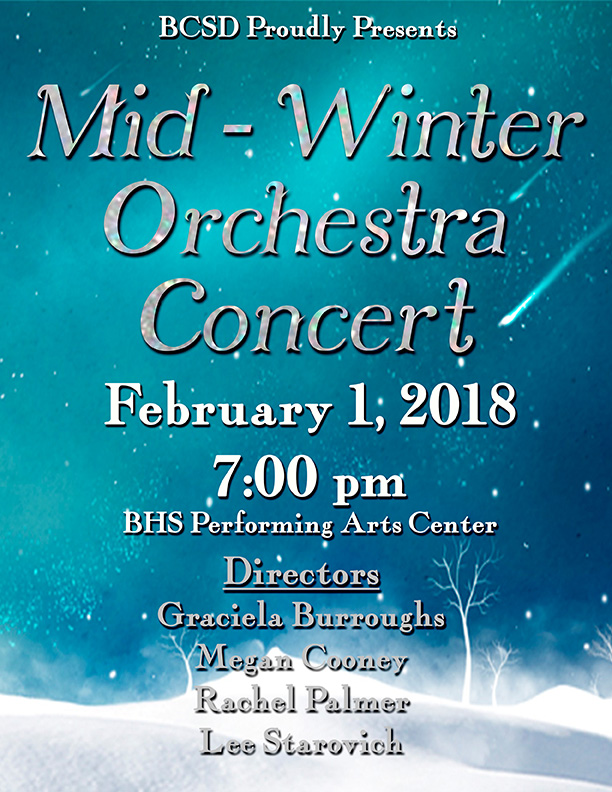 Winter_Orchestra_Concert_Feb1.jpg