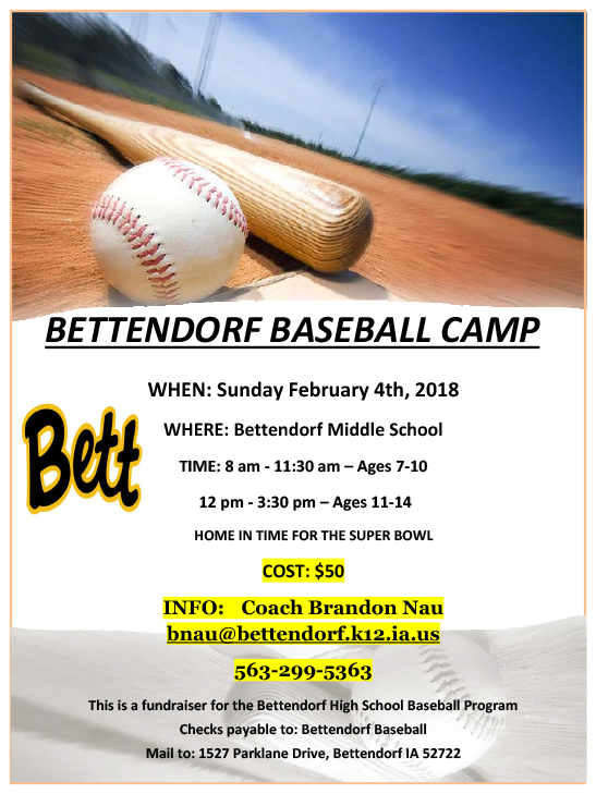 Bett_Baseball_Camp_-_Feb_4.jpg