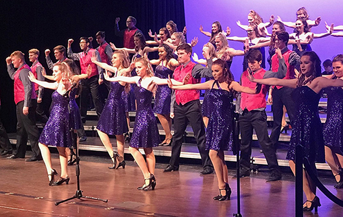 BHS_Show_Choir_500.jpg