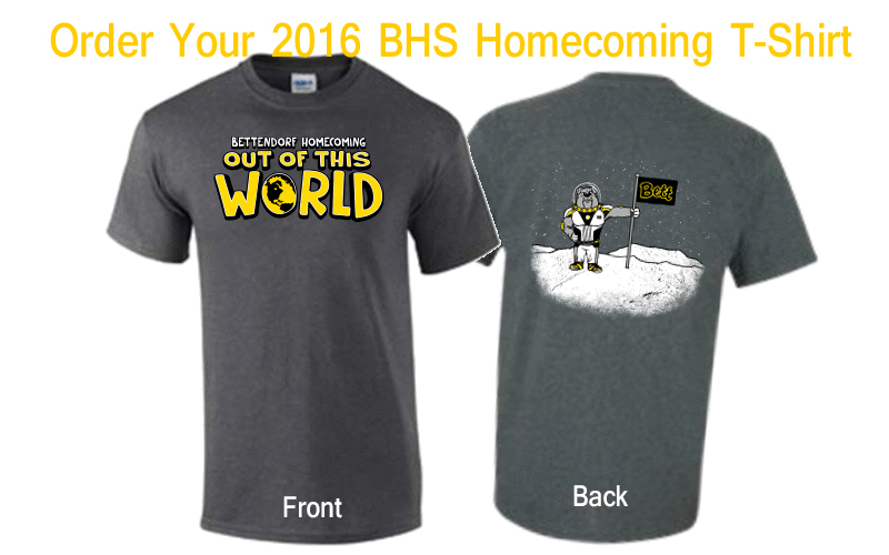2016HomecomingT-shirt-800.jpg