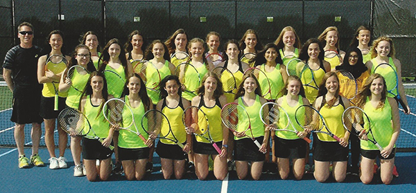 2017_Bettendorf_Girls_Tennis_Team.jpg