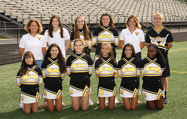 JV_Cheerleaders__Black_Squad_600.jpg