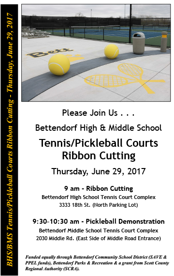 Tennis_Court_Ribbon_Cutting_Invitation.jpg