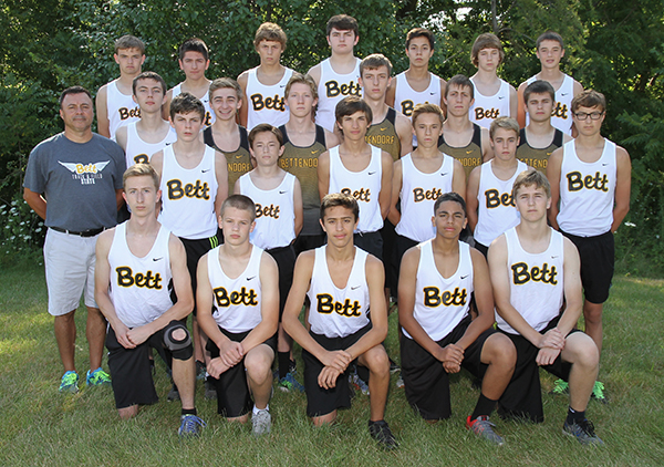 Boys_Cross_Country_2.jpg