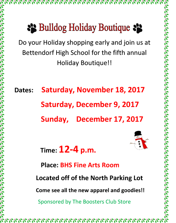 HolidayBulldogBoutique2017.jpg
