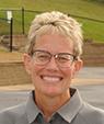 Erin Flynn.JPG