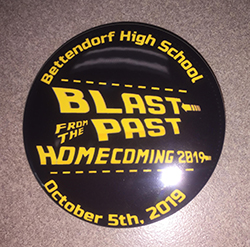 2019_Homecoming_Button.jpg