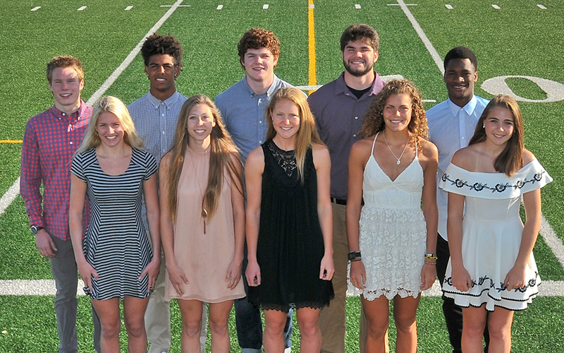 2017Athlete of the Year Finalists-800.jpg