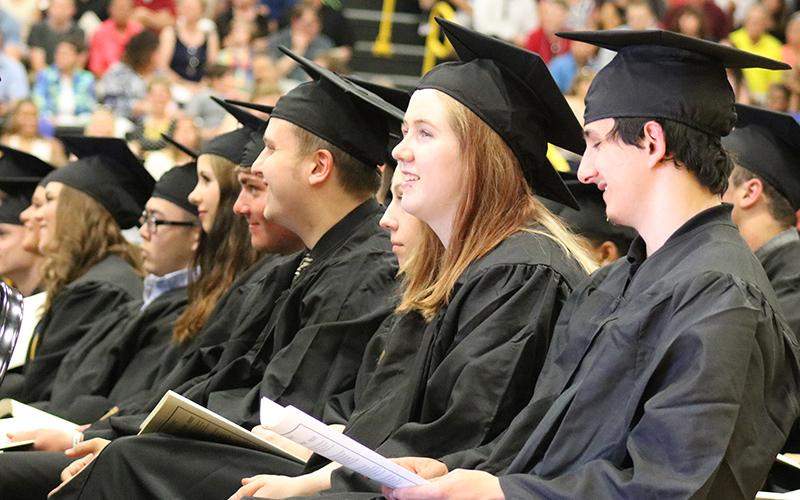 2017 BHS Graduation (31) 800.jpg